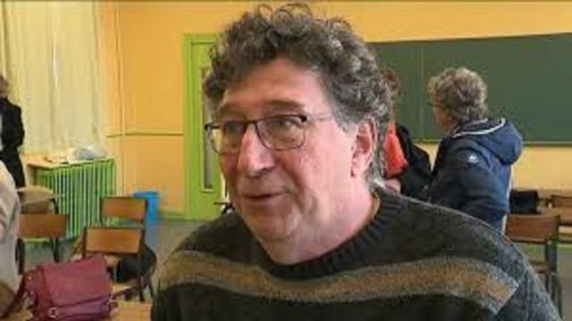 Cherbourg : Le président d'une association tué à son domicile, un migrant soupçonné