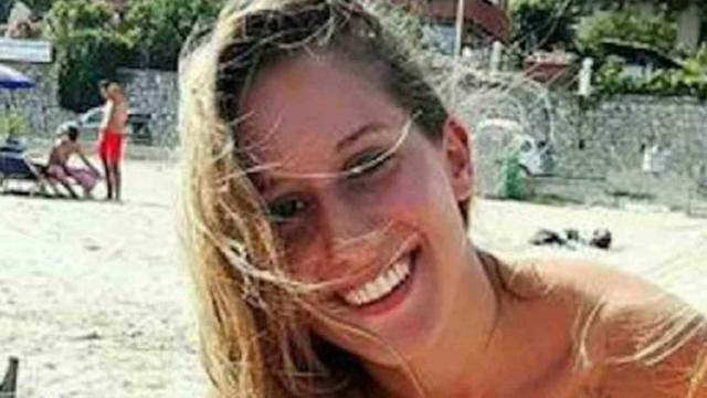 Silvia Romano: Cangini su Ong fondata da moglie di Rossini M5S 'Mandata allo sbaraglio'