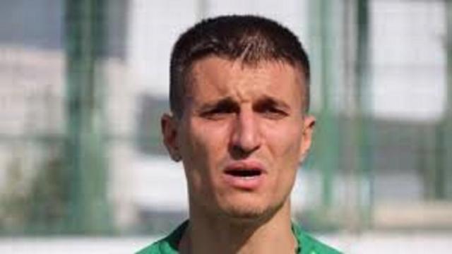 Un footballeur turc avoue avoir étouffé son enfant de 5 ans