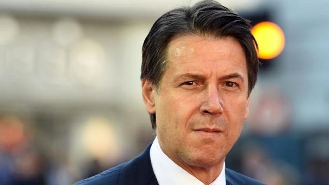 Franceschini sul governo Conte esprime preoccupazione, 'Chissà se teniamo'