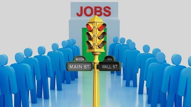 Lavoro: Trenord assume, aperte le selezioni con scadenza al 27 maggio