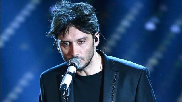 Fabrizio Moro, 'Il senso di ogni cosa': la nuova versione sarà in pre-order il 15 maggio