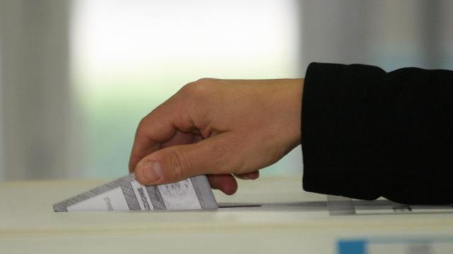 Agorà, sondaggi politici Emg: Lega primo partito, M5S prima di FDL