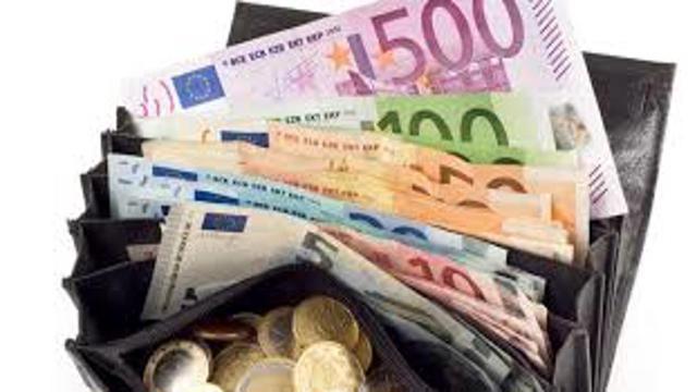 Bonus ebike, monopattini elettrici e segway: fino a 500 euro di rimborso