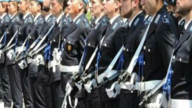 Concorsi, bando interno per 691 vice ispettori di PolPen, scade Il 13 giugno