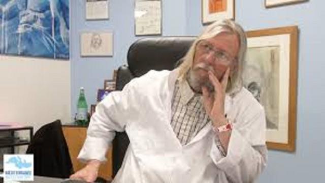 L'épidémie serait en train de se terminer selon le Professeur Raoult