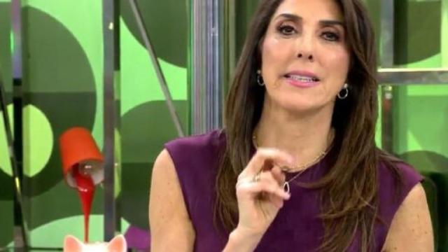 Paz Padilla es criticada por comentarios de la muerte de Álex Lequio