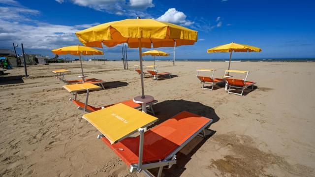 Bonus vacanze: si potrà utilizzare dal 1º luglio al 31 dicembre