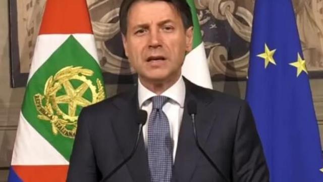 Decreto Bilancio, bonus vacanze: 500 euro a nuclei con Isee inferiore a 40mila euro