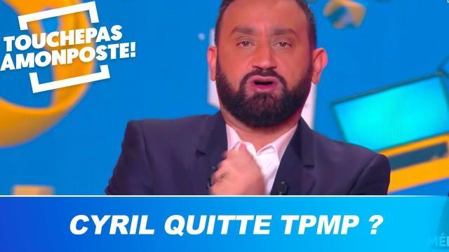 TPMP : Cyril Hanouna dévoile une vidéo de son 'Lino d'amour', les fans sont aux anges