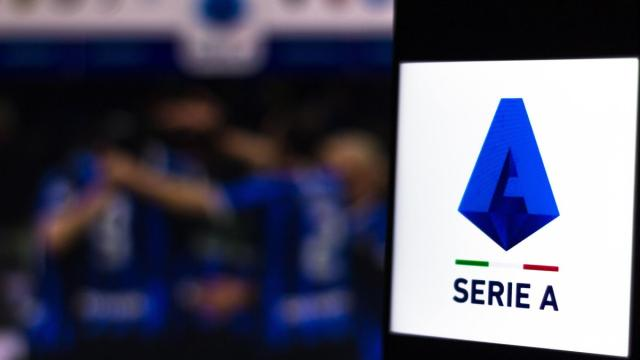 La Serie A potrebbe ripartire il 13 giugno