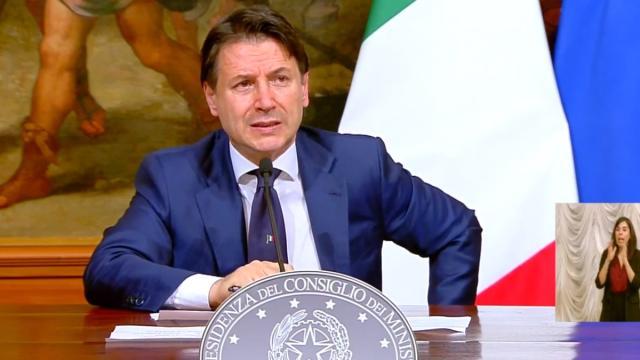Decreto 'Rilancio', Reddito di Emergenza: bonus da 400 fino a 800 euro