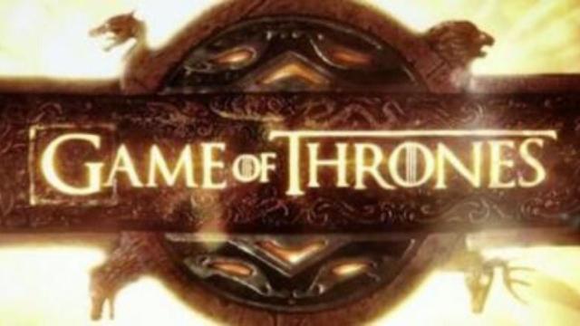 5 famosos de 'Game of Thrones' e seus signos do zodíaco