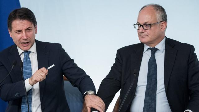 Decreto 'Rilancio', confermati 600 euro di aprile: a maggio 1000 con calo fatturato