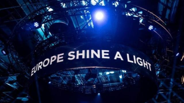 Europe Shine a Light, lo show sostitutivo all'Eurovision il 16 maggio su Rai1