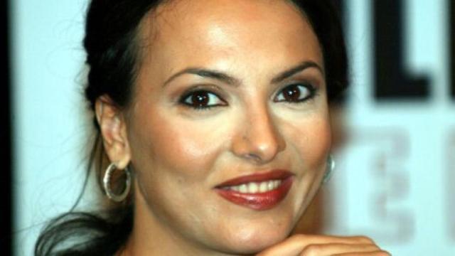 Miriana Trevisan: 'Tra me e Pacifico c'è solo un rapporto gentile'