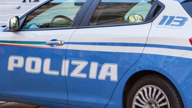 Vicenza, multato ciclista senza mascherina: cinque sindaci valutano azioni legali