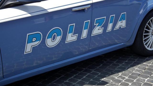 Nuovo concorso Polizia di Stato per 1350 allievi agenti: scadenza domande il 15 giugno
