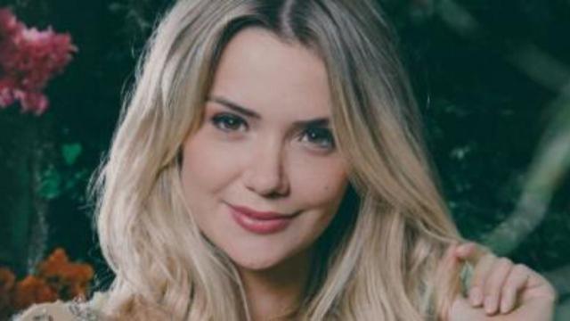 Ex-BBB Marcela comenta sua bissexualidade: 'não entendem bem essa condição'