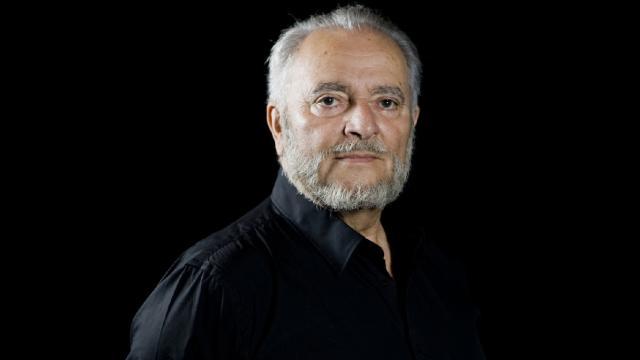 Murió el histórico líder comunista Julio Anguita de un infarto