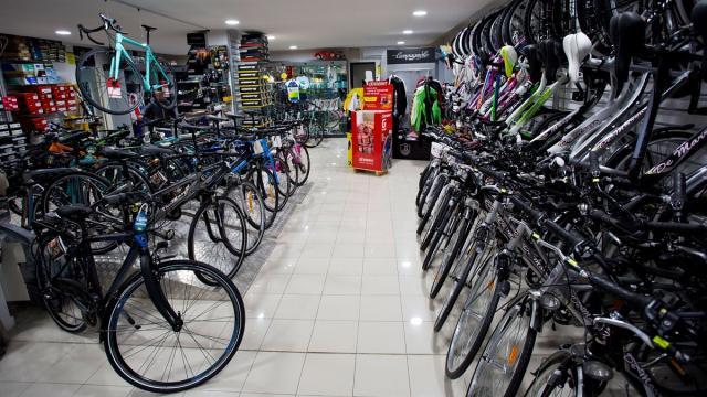 Incentivi bici, negozianti preoccupati per i rimborsi: si temono tempi lunghi