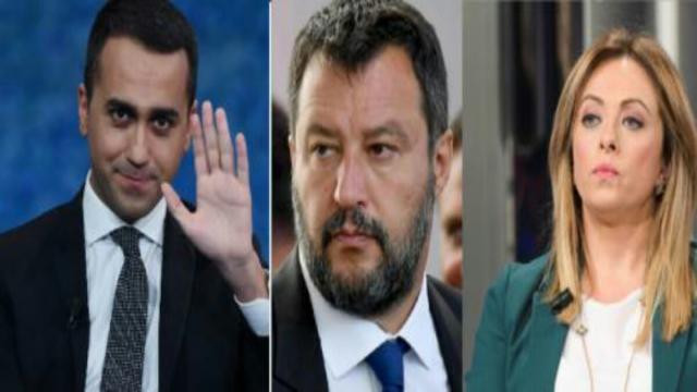 Politica, Bisignani: 'Con ingresso del M5s nel PPE, Meloni e Salvini a rischio isolamento'