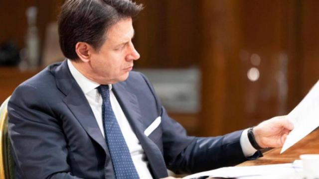 Decreto Rilancio, reddito d'emergenza: non spetta se un componente è titolare di pensione