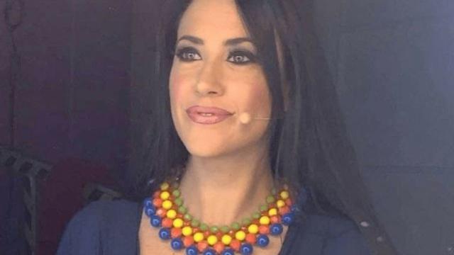 Claudia Ruggeri, 5 curiosità sulla Bonas di Avanti un altro: è la cognata di Bonolis