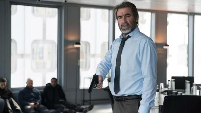 Netflix estreia o seriado 'Recursos Desumanos'