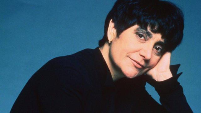 Mia Martini, resta intatto il ricordo dell'artista scomparsa 25 anni fa