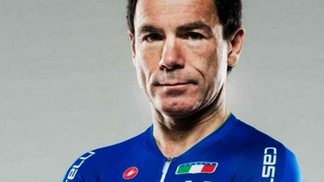 Ciclismo, Nibali: 'Precauzioni per gli eventi di sport, ma la ripartenza deve esserci'
