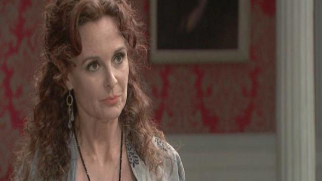 Il Segreto, spoiler Spagna 20/05: Isabel scopre che ad uccidere Simon è stato JeanPierre