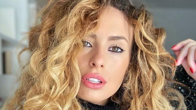 Sara Affi Fella incinta, l'ex Nicola Panico: 'Felice quando nasce un bambino'