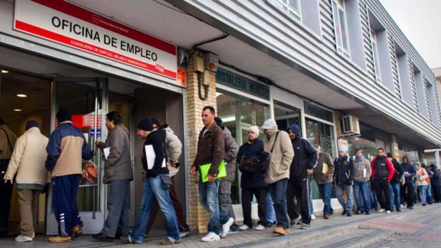 Por los retrasos en cobrar los ERTES los empleados del SEPE reciben amenazas