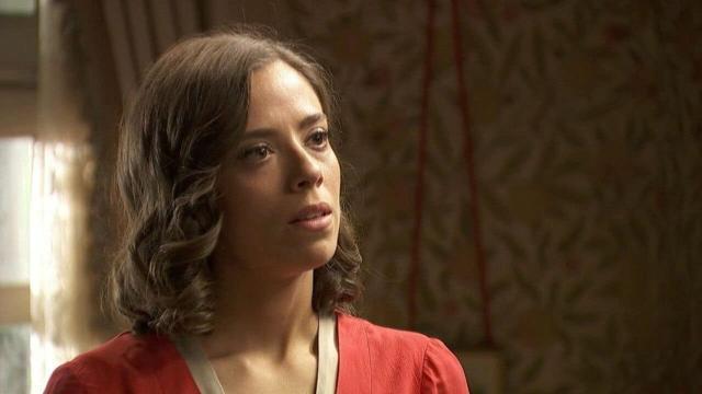 Anticipazioni Il Segreto, trame Spagna: Rosa minaccia di uccidere la sorella Carolina