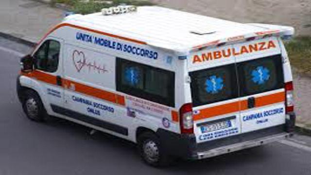 Incidente a Verona: calabrese di 28 anni muore sul colpo