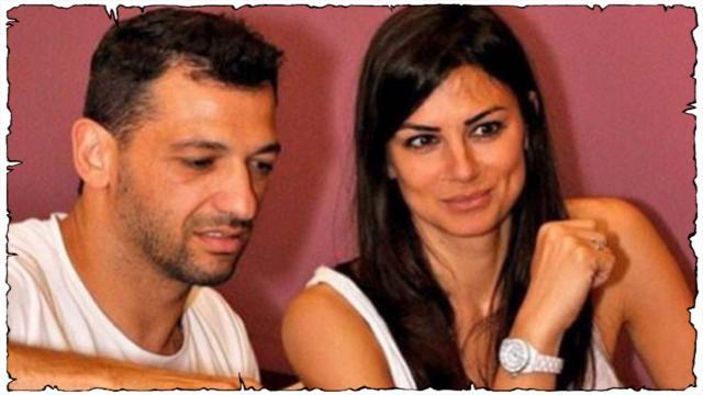 Pago e Serena Enardu, il retroscena del cantante: