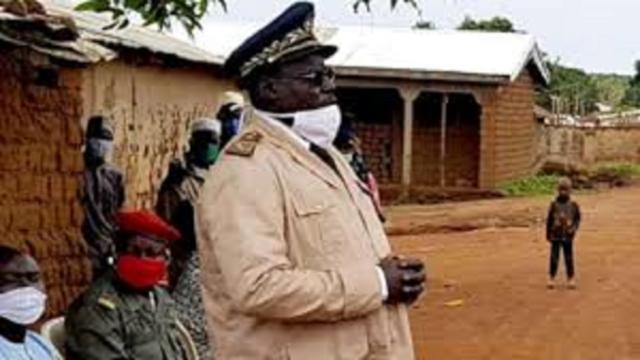 Cameroun : Rectification sur les causes de la mort du Sous-Préfet Nadourou