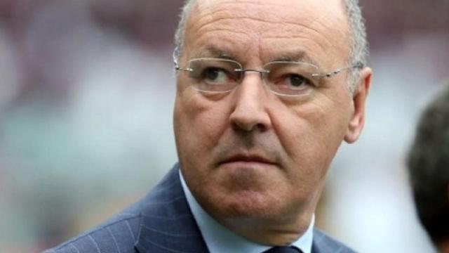 Calciomercato Inter, Marotta chiederà uno sconto al Barça per Arturo Vidal