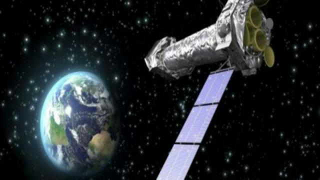 Nasa, nato il telescopio Nancy Grace Roman: lancio previsto tra circa 5 anni