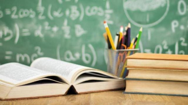 Assunzioni scuola: disponibili 4500 posti per docenti a tempo indeterminato