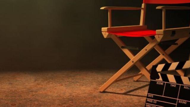 Al via i casting per un film di Maxafilm e un ufficio Netflix a Roma