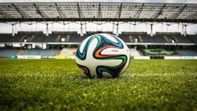Campionati, possibile ripartenza per la Serie A nelle prossime settimane