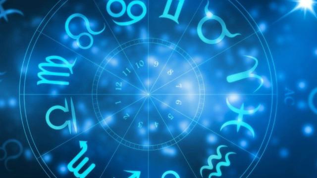 Oroscopo, le stelle del 22 maggio: Toro sottotono, Scorpione nervoso