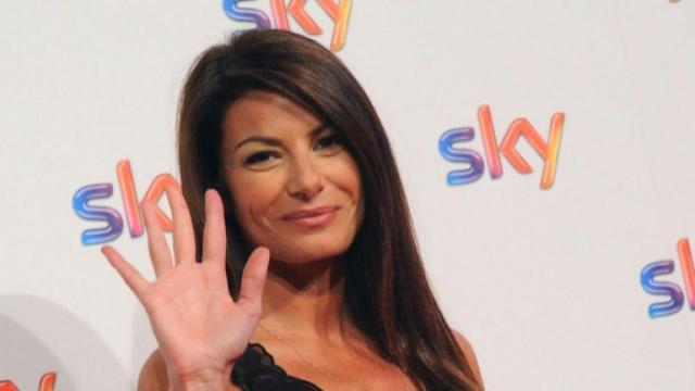 D'Amico (giornalista Sky): 'Non sono juventina, continuo a coltivare simpatie per Lazio'