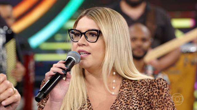 A música da cantora Marília Mendonça para cada signo