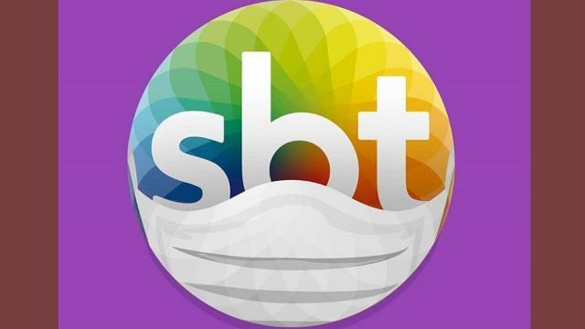 Silvio Santos confirmou corte de salários e redução de jornada de trabalho do SBT