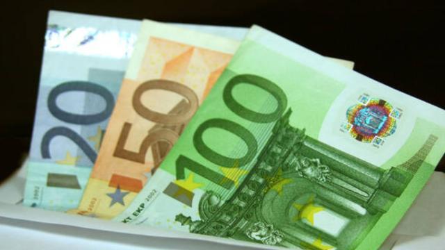 Partono i bonus dei lavoratori autonomi dopo la pubblicazione in Gazzetta Ufficiale