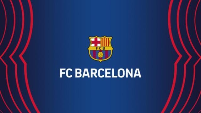 FC Barcelona lança animação voltada para as crianças