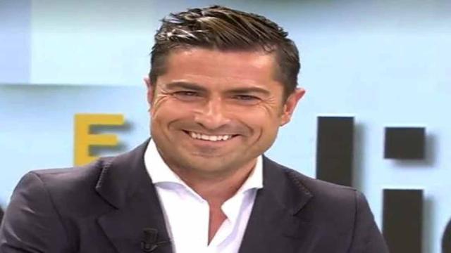 Sálvame: Alfonso Merlos pierde 180.000 euros de nómina y es despedido de su trabajo